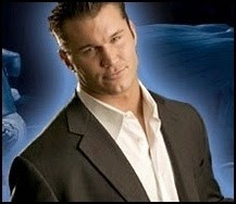 Randy Orton Personel Profile with Championships of WWE