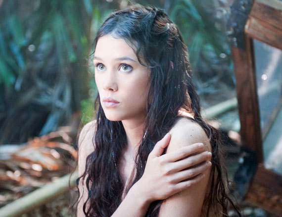Syrena-the-Mermaid-pirates-of-the-caribbean-21821073-570-438.jpg