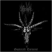Descarga Disco Urgehal Goatcraft torment (2006)