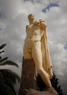 Pueblos Antiguos. Antropología, arqueología, historia, mitología y tradiciones del mundo. Fotos: www.chicosanchez.com