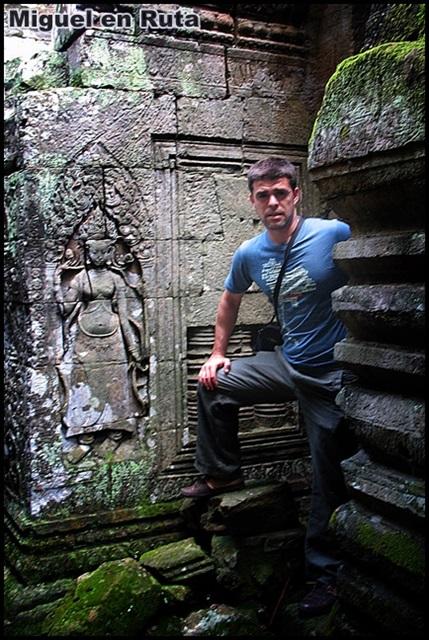 Templos-Angkor-Caras-Bayón_15