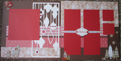 Create with Care, Scrapbooking Jacksonville, FL