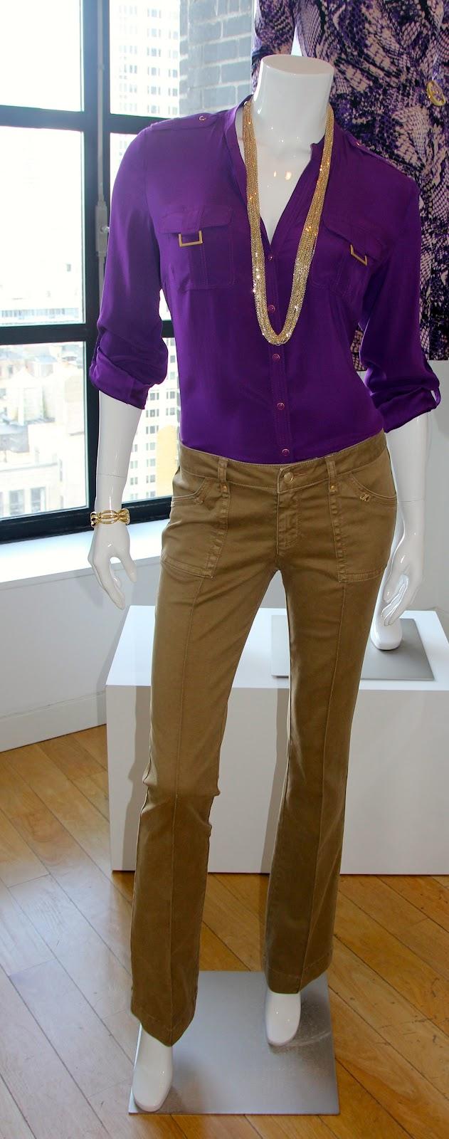 lyra mag cache fall 2012 s apparel