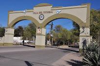 Municipalidad de Villa del Totoral