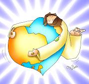 ¡FELIZ PASCUA DE RESURRECCIÓN 2011! feliz pascua de resurreccion