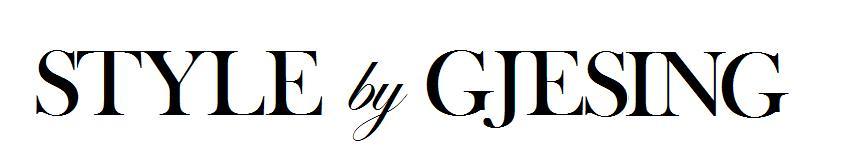 Style by Gjesing