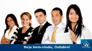 emprego-oportunidades-site-manager
