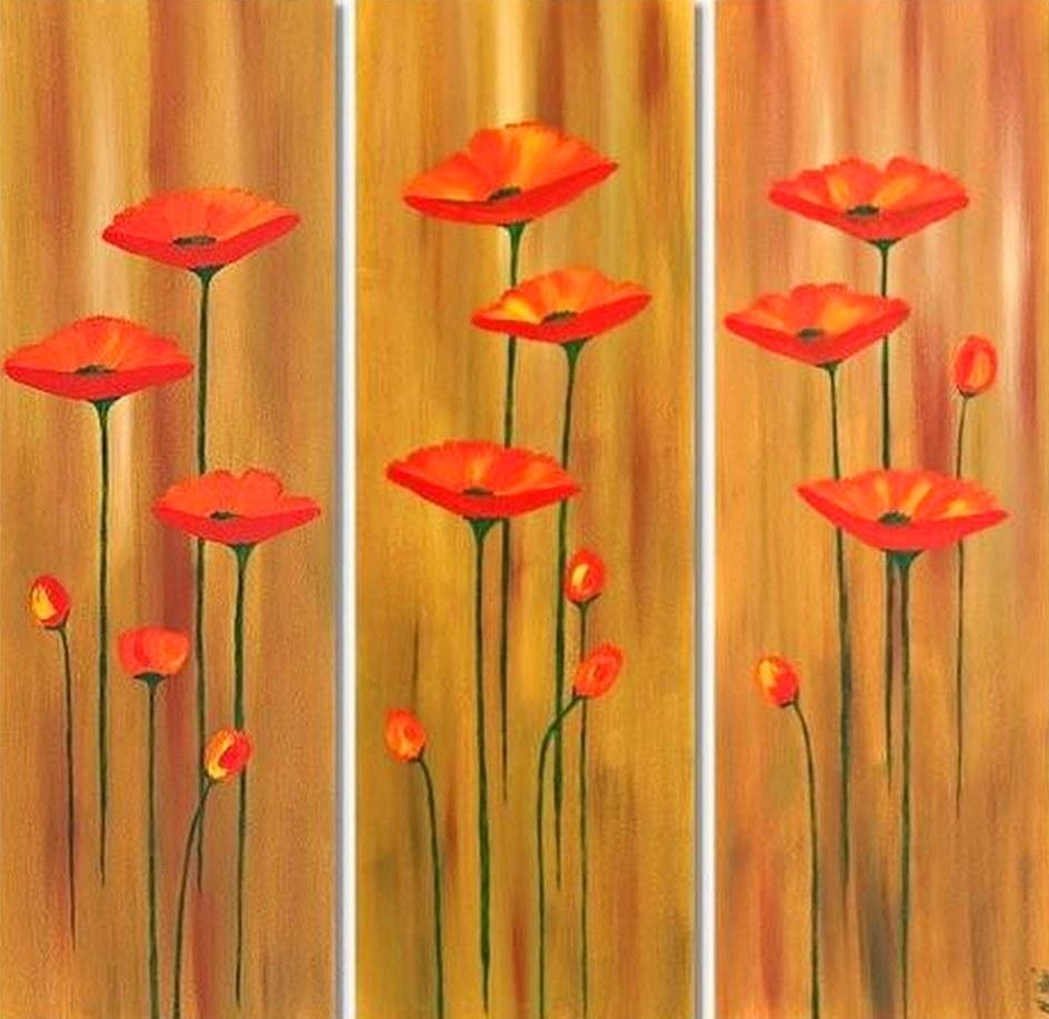 cuadros al oleo arte moderno pinturas modernas decorativas cuadros