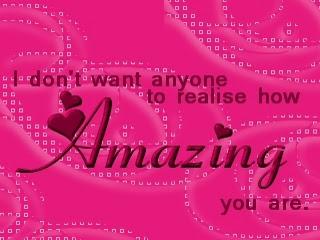Ljubavna poruka download besplatne pozadine slike za mobitele