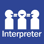 Hebrew Interpreters Available
