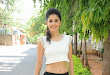 Isha Talwar Charming photo shoot gallery