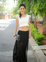 Isha Talwar Charming photo shoot gallery-cover-photo
