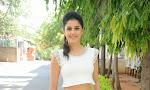 Isha Talwar Charming photo shoot gallery-thumbnail