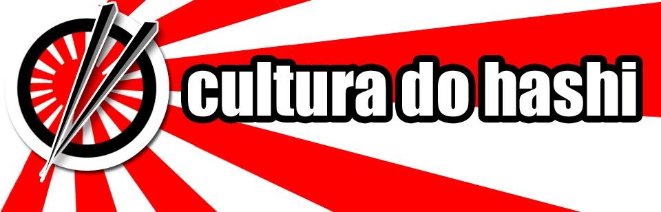 cultura do hashi