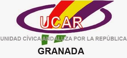 UCAR-Granada