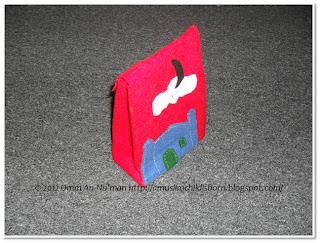 http://1.bp.blogspot.com/-8WZ5ykTSMO0/UAt0CVRPscI/AAAAAAAACkI/5AfgMDguPz0/s320/Gift1.jpg