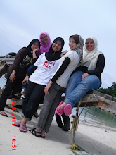 Enjoy with them
