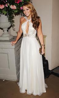 vestido_branco_09