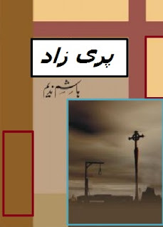 3 - Pari Zaad By Hashim Nadeem
