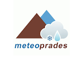 Meteoprades