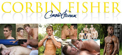 Corbin Fisher