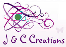 J AND C CREATIONS
