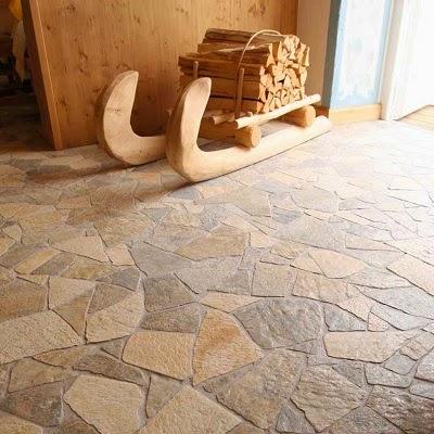 Terra antiqva azulejos zaragoza gres y ceramica cocinas for Azulejos banos rusticos