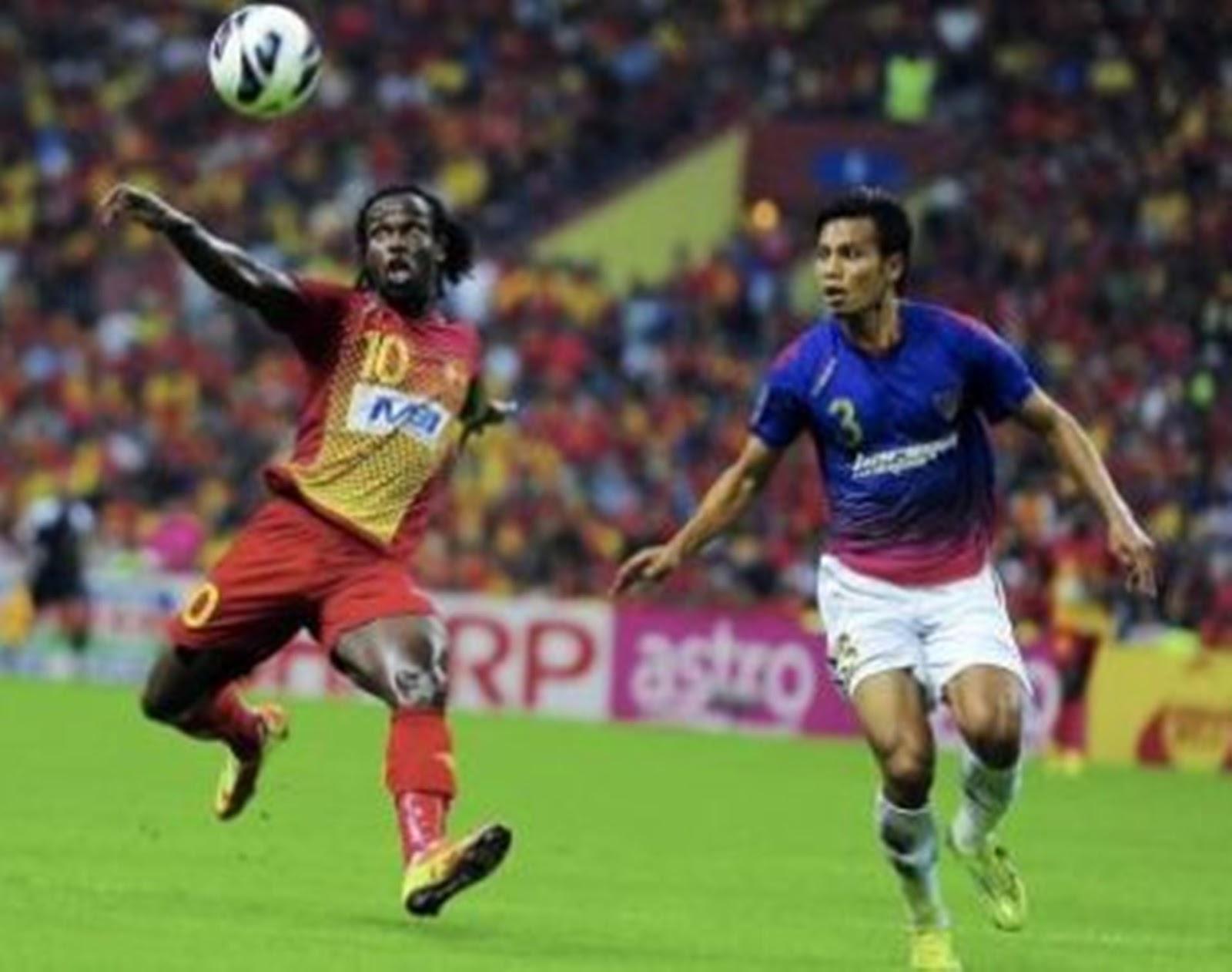 http://1.bp.blogspot.com/-8Wakk7KuCBY/UWPAaPnjY_I/AAAAAAAAAkY/-aqPgJj277k/s1600/Selangor+vs+Johor+Darul+Takzim.jpg