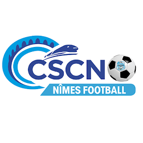 CSCN FootBall Logo