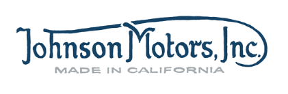 Historic Johnson Motors!