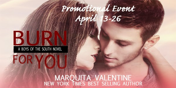 http://www.wordsmithpublicity.com/2014/03/promotional-tour-burn-for-you-boys-of.html