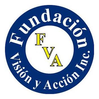 Fundación Visión y Acción