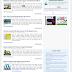 Situsnya Pecinta Perangkat Lunak