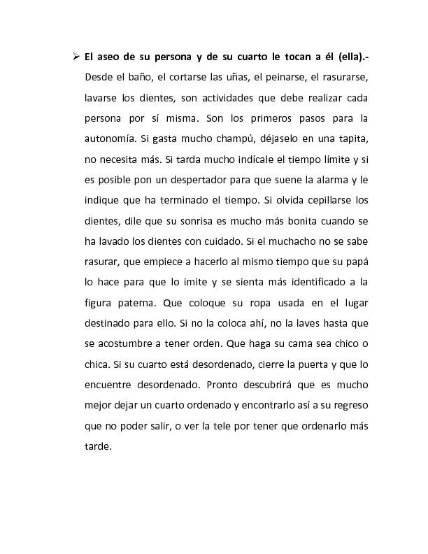 Elana clift thesis