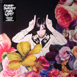 PRIMAL SCREAM - 'MORE LIGHT'