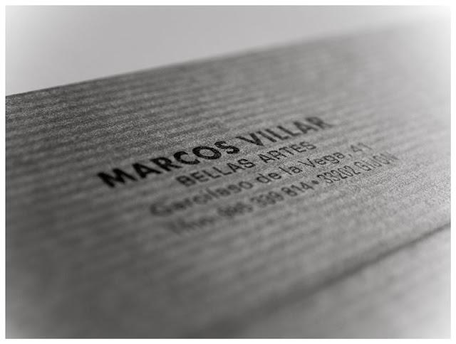 Marcos Villar, taller de enmarcado, Gijón, cuadro, bellas artes, enmarcados.