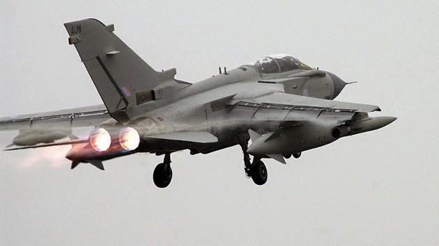 la-proxima-guerra-reino-unido-envia-aviones-de-combate-para-misioin-humanitaria-irak-kurdos
