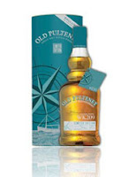 old pulteney wk209 'good hope'