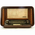 Radio Musica Colta