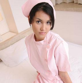 Gambar Hot Maria Ozawa3 (Miyabi 3) . Ada salah apapun itu saya mohon