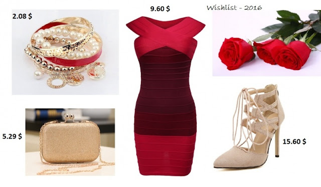 http://www.dresslink.com/?utm_source=blog&utm_medium=cpc&utm_campaign=Carly177