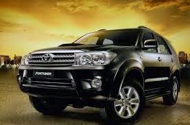 Sewa Toyota Fortuner Semarang, kami dari LMJ rentcar memberikan pelayanan sewa Toyota Fortuner untuk memberikan pilihan bagi pelanggan yang disesuaikan kebutuhan dan kepentingan.