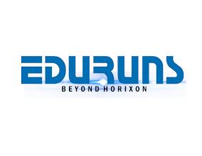 EDURUNS NG