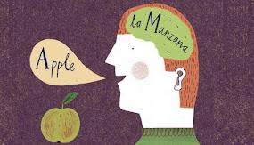 Visita el blog de Bilingüismo