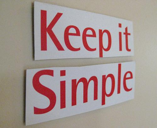 SimpleSign.jpg