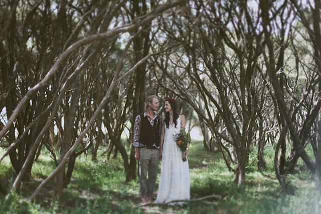 barwon heads wedding
