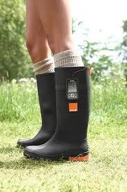 pemanfaatan jalan kaki dan gerak tubuh manusia untuk isi baterai