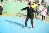 Ram charan at tennis tournament launch-thumbnail-20
