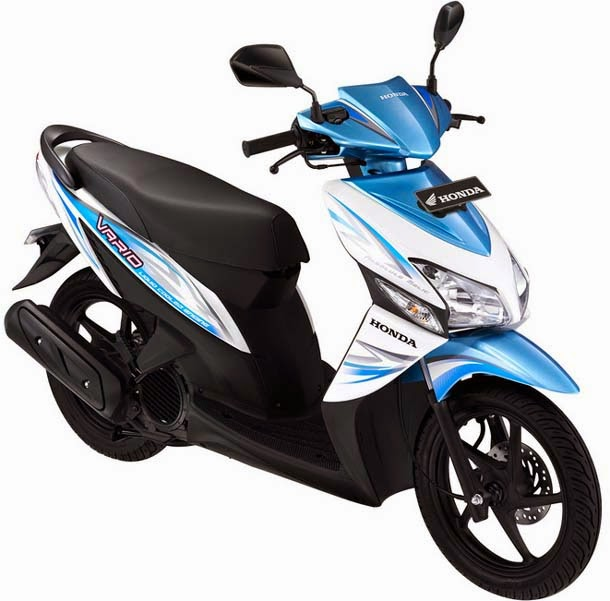 "Search Results For ""Daftar Harga Motor Honda Vario"