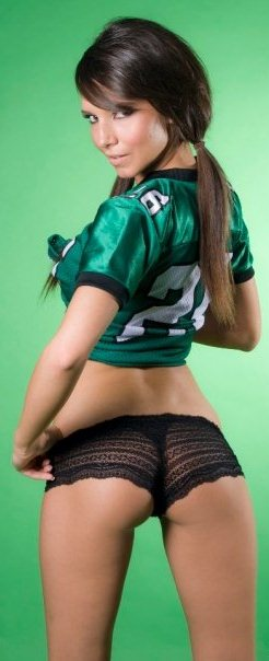phone-sexy-nfl-football-babes-photos-girls-with
